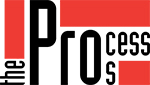 Process Pros – Europa Logo